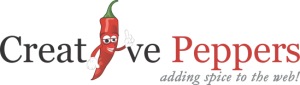 Creative Peppers Inc